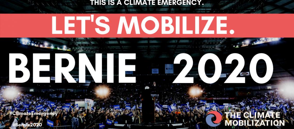 Lets+Mobilize+Bernie+2020