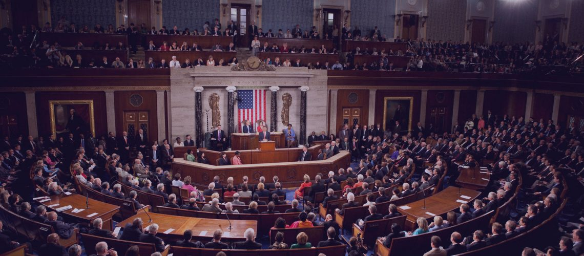 Obama_Health_Care_Speech_to_Joint_Session_of_Congress-purple-lite