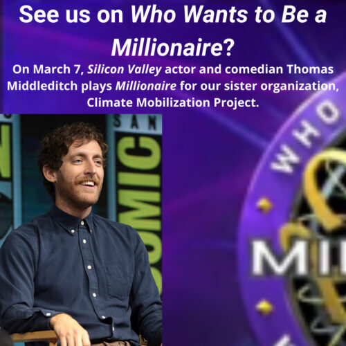 See us on Who Wants to be a Millionaire_ (2)