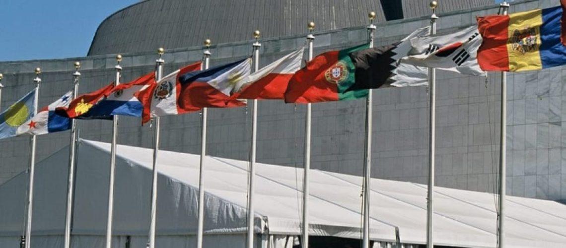 UN-flags-optimized