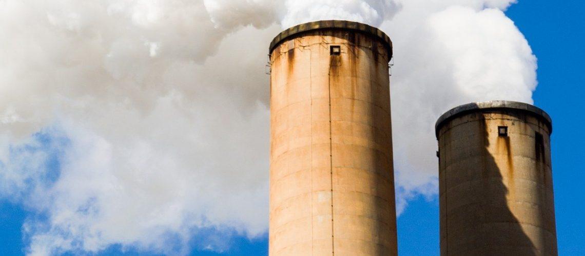 pollution-1809580_1920